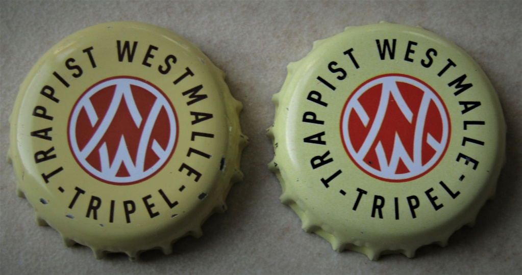 trappist westmalle Img_6314