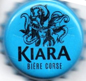 le tri les candidates à l'élection Kiara_11