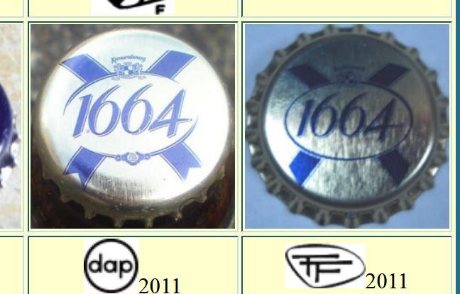 nouvelle caps 1664 - Page 2 Kro_sl11