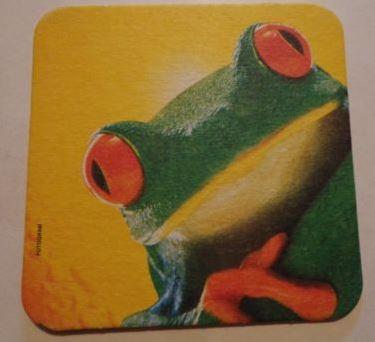 grenouille kro - Page 2 Kro_so10