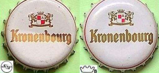 kronenbourg Kronen17