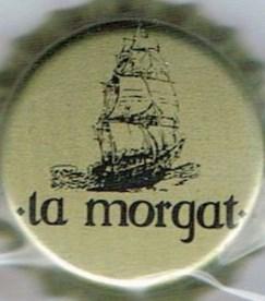 Tous en bateau ! - Page 4 La_mor11