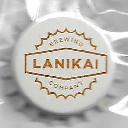Hawaï (bière) Lanika10