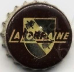 Brasserie Lorraine SA Lorrai10