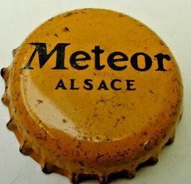Meteor Meteor10