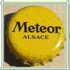 Meteor Meteor12