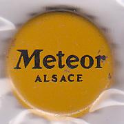 Meteor Meteor13