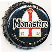 Catalogue: française ou pas... Monast10