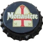 Catalogue: française ou pas... Monast11