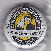 munchner bier Mznchn10