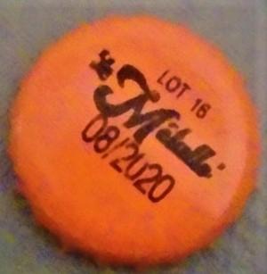 La Métallo - une bière solidaire Mzotal11