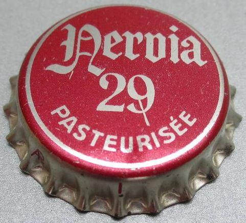 Des vieilles oubliées... Nervia11