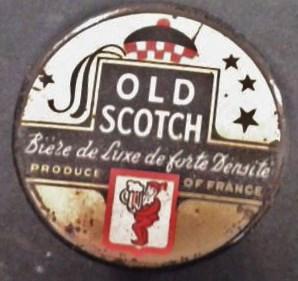 Old Scotch Brasserie Forta (et Colmar Pils) Old_sc10