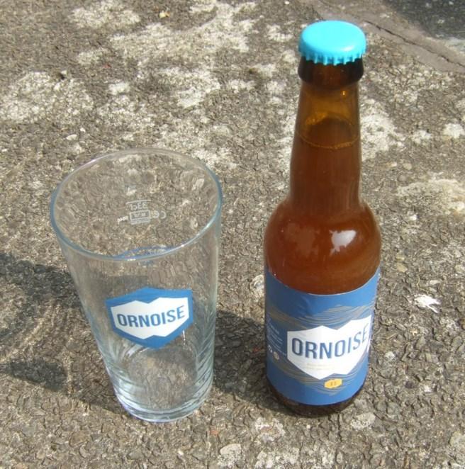L'Ornoise-Brasserie Coopérative et Participative de l'Orne Ornois10