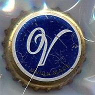 Old Vienna Molson Breweries Union made Ov_uni10