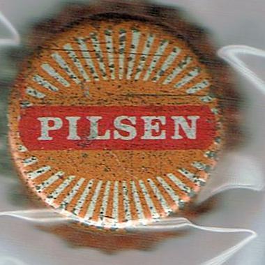 uruguay Pilsen10