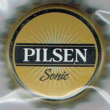 uruguay Pilsen11