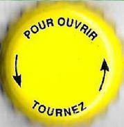 Tournez pour ouvrir Pour_o10