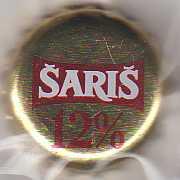 slovaquie Saris110