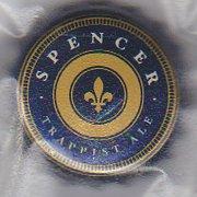 nouveau spencer Spence10