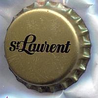 st laurent St_lau10