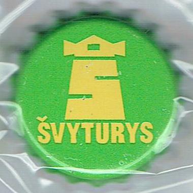 lituanie Svytur10