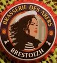 Brestoizh - Brasserie des Abers Breist10