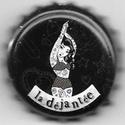 """Calendrier de capsules """"révolutionnaire"""" - Page 7 Dzojan13"""