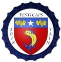 La caps du Festicaps 2018 Festic11