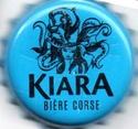 Élection de la plus belle capsule française 2019 - 2nd tour Kiara_12