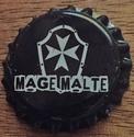 Mage Malte Mage_m10