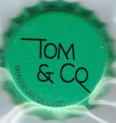 Tom & Co.  Tom__c10