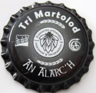 martolod - tri martolod et an alarc'h Tri_al10