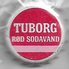 Tuborg galerie Tuborg12