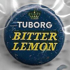 Tuborg galerie Tuborg14