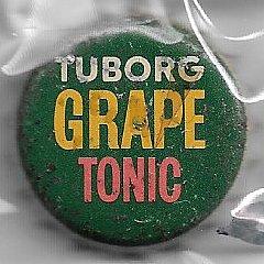 Tuborg galerie Tuborg16