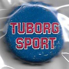 Tuborg galerie Tuborg17