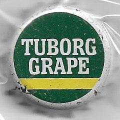Tuborg galerie Tuborg18