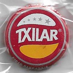 mozambique Txilar10