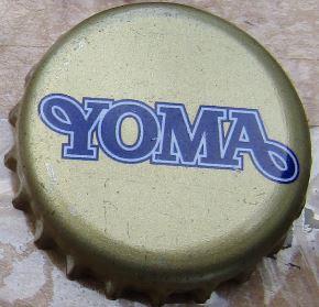 birmanie ou myanmar Yoma10