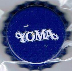 birmanie ou myanmar Yoma_m10