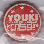YOUKI Youki_10