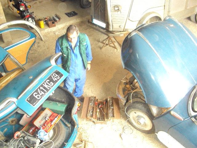 probleme de roulement de roue Dsc00311