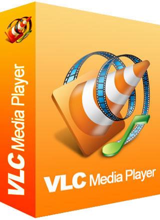 VLC Player J96p3710