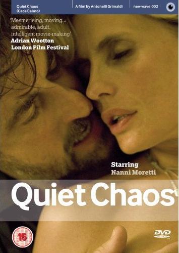 حصرياً فيلم الرومانسية والدراما (للكبار فقط+18) Quiet Chaos 2008 2qlwc510