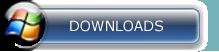 [ للكبار فقط +18 ] حصريا : الفيلم الرومانسى Unfaithful (بالترجمه الدقيقه) Downlo21