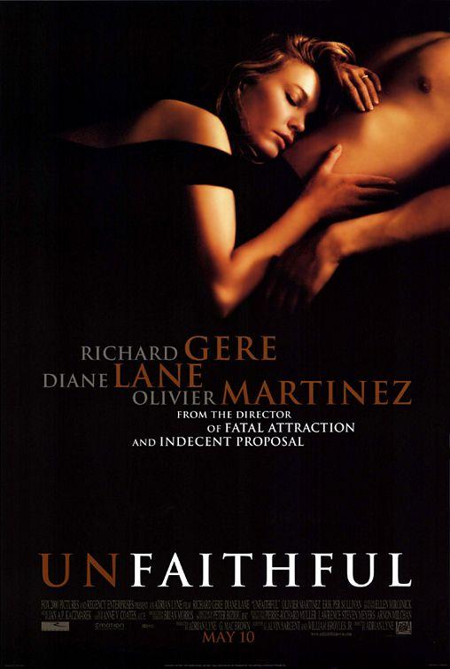 [ للكبار فقط +18 ] حصريا : الفيلم الرومانسى Unfaithful (بالترجمه الدقيقه) E96vdd10