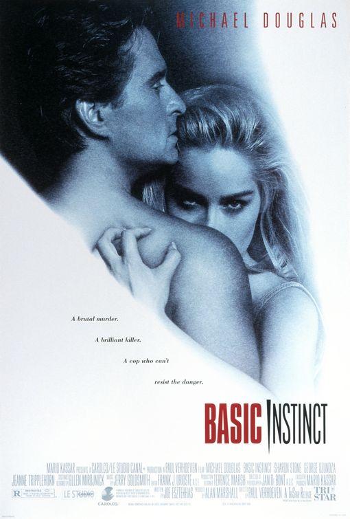 فيلم الرومانسيه والاثاره [ للكبار فقط +18] Basic Instinct ( بالترجمه الدقيقه) Rax02826