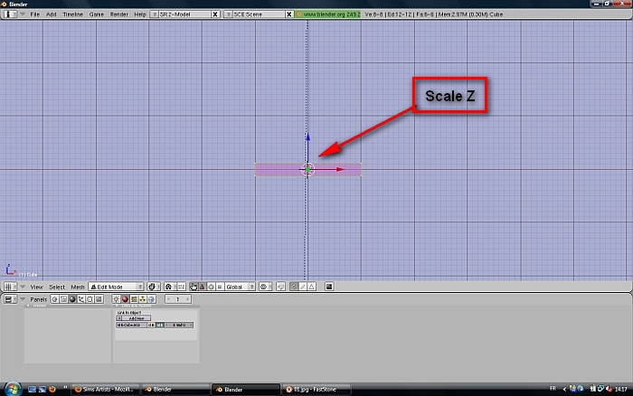 [Apprenti] [Blender 2.4 à 2.49] Créer une table toute simple 02_sz10