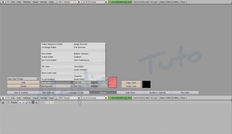 [Apprenti] [Blender 2.4 à 2.49] Personnalisation de Blender - Part 1 03_tab10